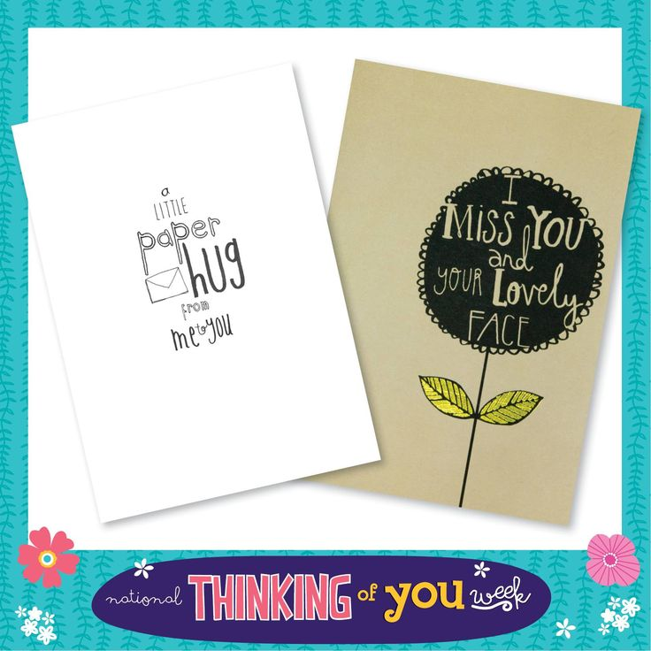 Does your best friend live far away? Do you miss them? Tag them here or send a card to let them know you are thinking about them #ThinkingofYou #raiseasmile #sendacard #friends