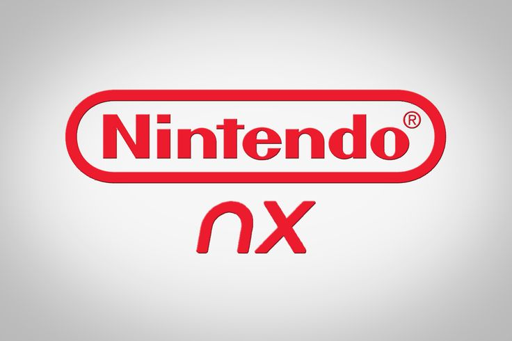 Nintendo NX rumored to be 3-4x faster than Wii U: Nintendo NX rumored to be 3-4x faster than Wii U:…