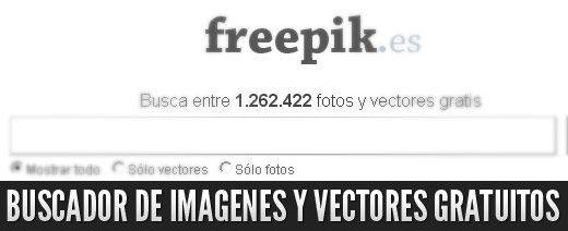 +++ BUSCADOR DE FOTOS Y VECTORES