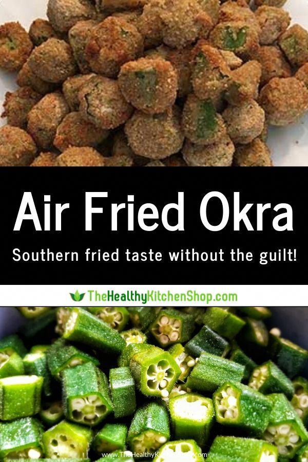 air fryer recipes dinners FoodRecipes in 2020 Air fryer