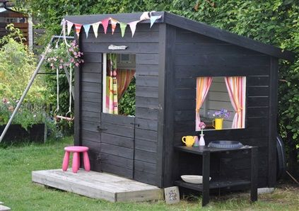 1000+ images about Cabin garden on Pinterest  Gardens, Fire pits and ...