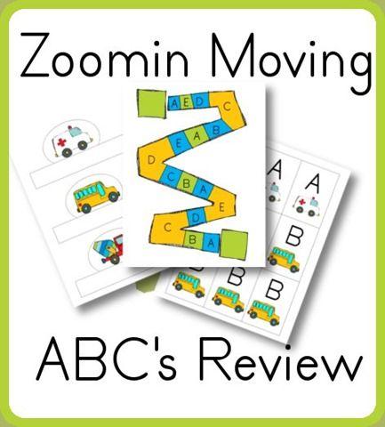Best Abcs  Letter Sounds Images On   Alphabet