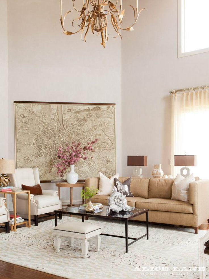 New world estate alice lane home interior design