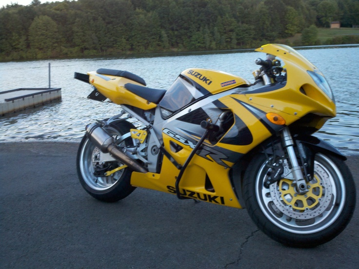 160 Best Images About Gsxr On Pinterest