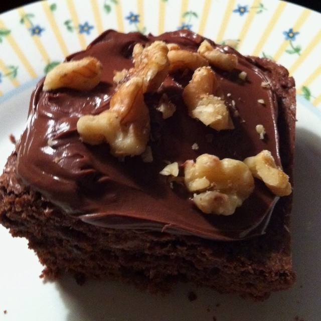 ... walnuts nutella recipe apples with nutella and walnuts the perfect