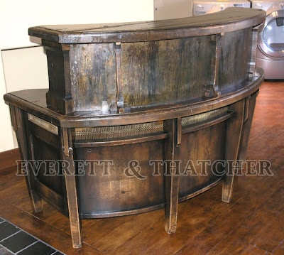 1000 Images About Everett Amp Thatcher Furniture On Pinterest