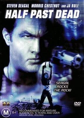 17 Best images about Steven Seagal on Pinterest | Search ...