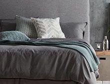 Bed&BathDuvetCoverTH.jpg