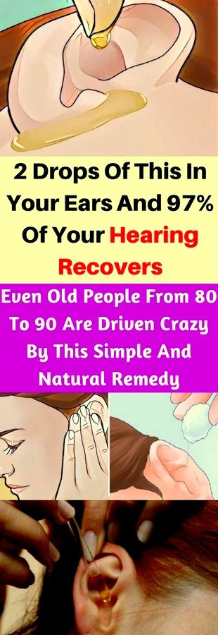 http://admirablebuilding.net/2-drops-ears-97-hearing-recovers/We always have an image of a grandfather with a hearing aid as after a particular age the hearing issues are common among us.Hearing issues in early age can have major consequences in terms of personal development. Source If you are working in a field which includes repetitive phone calls and you are not able... Read more »
