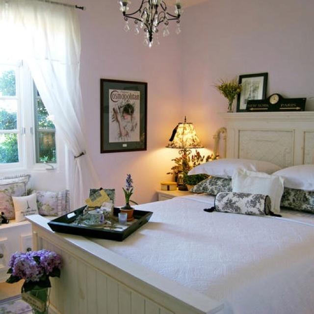 Best Lavender Walls Images On Pinterest Lavender Walls