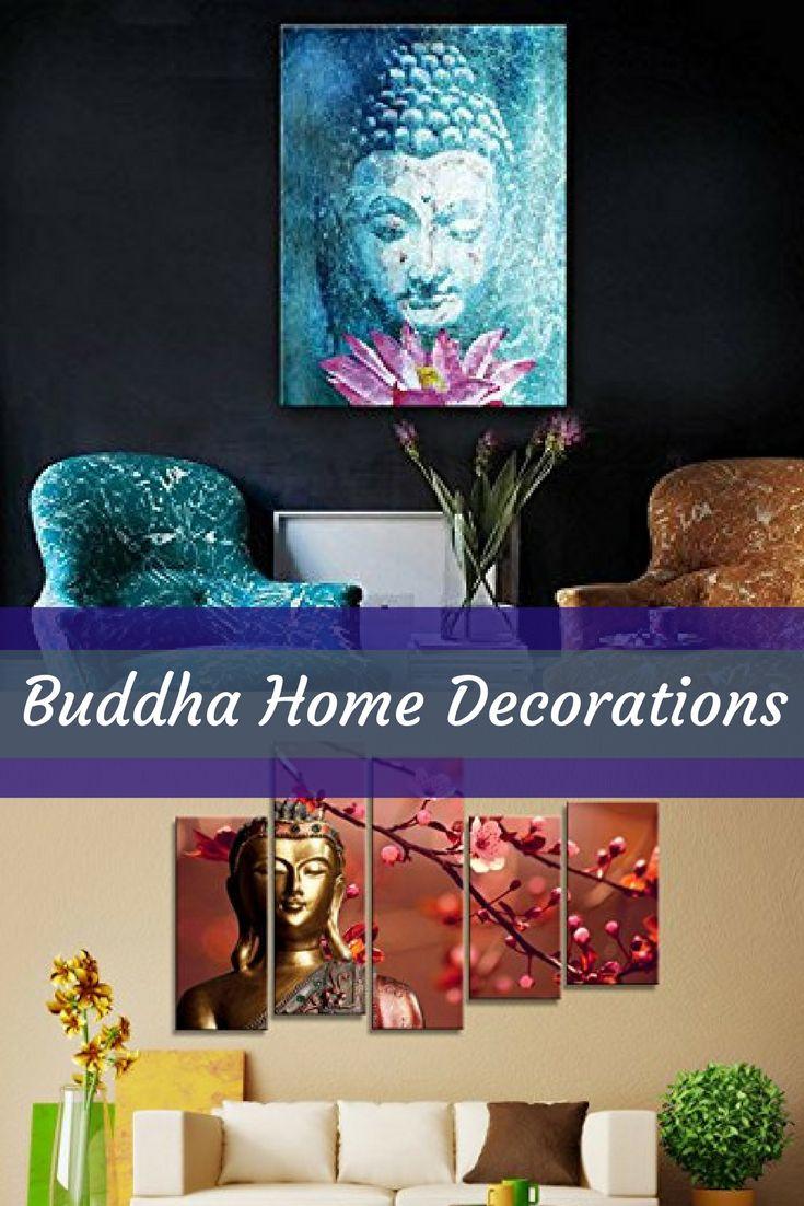 25 Best Ideas About Buddha Wall Art On Pinterest Buddha