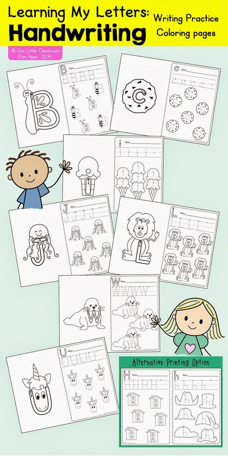 392 best Childcare ABC activities images on Pinterest