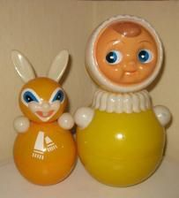 hračky nášho detstva - Hľadať Googlom