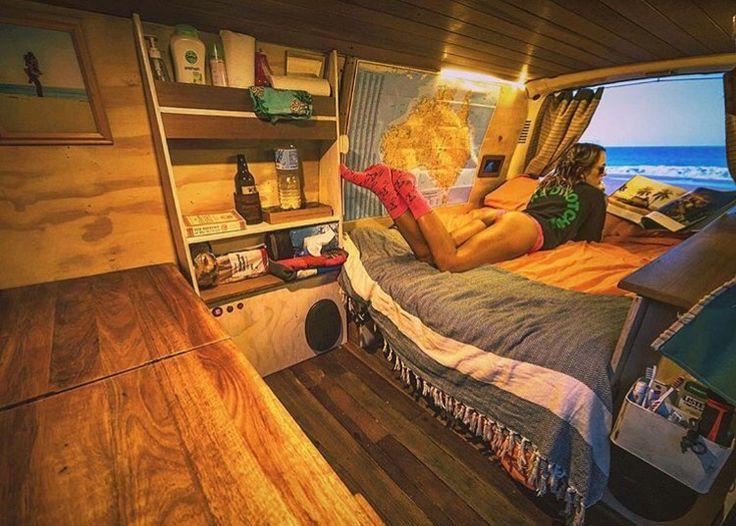 01899e2328219d9fb6d055511f1bdc8bjpg 750215537  : 01899e2328219d9fb6d055511f1bdc8b homemade camper van interior from www.pinterest.com size 736 x 526 jpeg 79kB