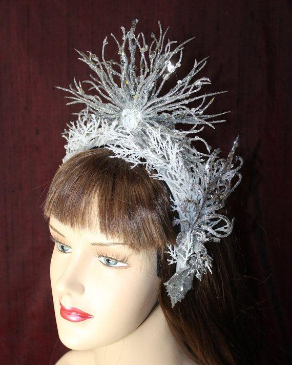 how to make a cleopatra headband