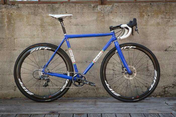 1000 images about bicycle velo on pinterest legends for Garage peugeot revel