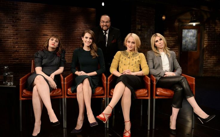 cdn.thedailybeast.com content dailybeast articles 2017 02 09 inside-inside-the-actors-studio-backstage-with-james-lipton-and-the-girls-cast jcr:content image.crop.800.500.jpg 49553954.cached.jpg