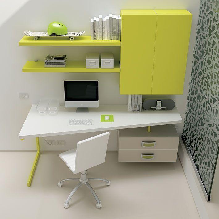 #sak #mobiliario #espacio #oficina #escritorio #personalizado #diseño #design #office #space #desk