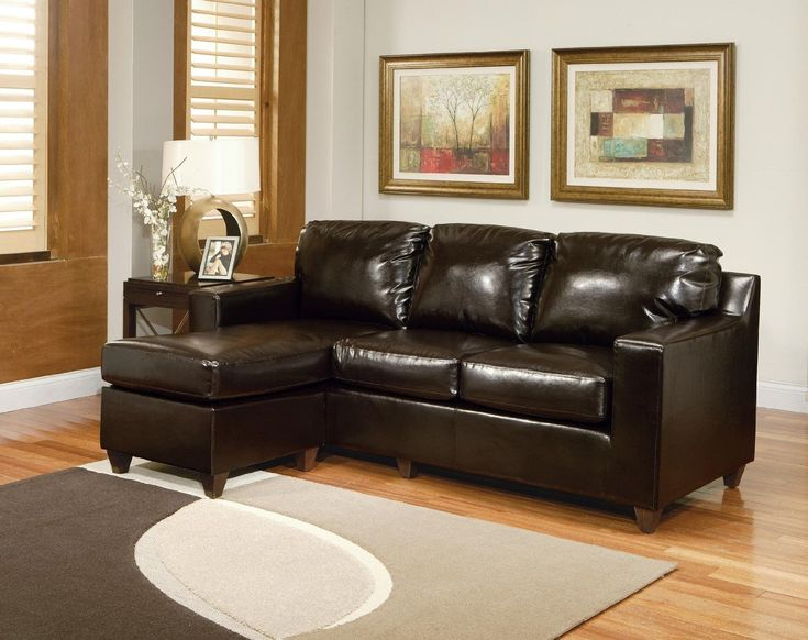awesome sectional sofa for small spaces good sectional sofa for small spaces 80 modern sofa
