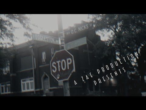 Lil Reese f/ Fredo Santana & Lil Durk - Wassup (Official Video) Shot By @AZaeProduction