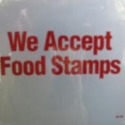 Various Ways for Food Stamps Application- SNAP Application