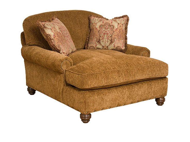 Living Room Furniture Greenville Nc 430 best living room ideas images on pinterest   living room ideas