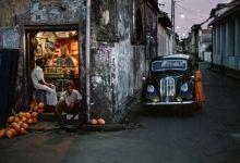 Sri Lanka | Steve McCurry