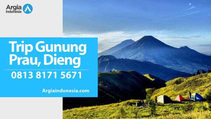 HARGA HEMAT!! Trip Murah Ke Dieng, Kawasan Wisata Telaga Warna Dieng, Info Tempat Wisata Di Dieng, Jadwal Dieng Culture Festival 6, Trip Dieng Dari Wonosobo, Dieng Indah Travel, Alamat Travel Dieng Di Denpasar, Wisata Dieng Ala Backpacker, Alamat Dieng Travel. ***For more Information please call: (+62) 813-8171-5671 – Bpk Nanang or visit Our Website: http://argiaindonesia.com Our Blog: https://travelagentdieng.wordpress.com