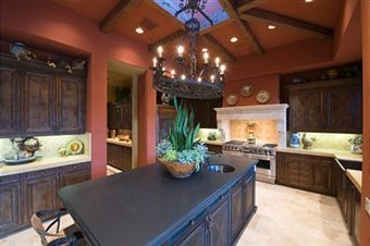 Slate Countertops Pros and Cons