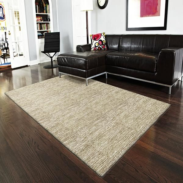 Element Flat Weave Are Coming To Rugs 4 Less