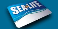 Sea life centre