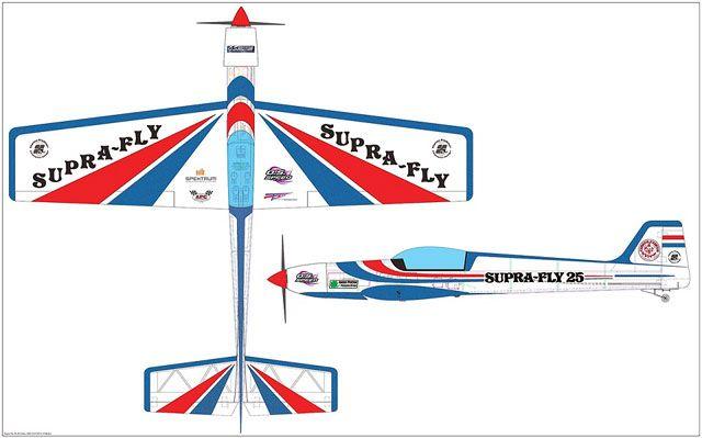 Radio Control Planes Model Airplanes Radio Control