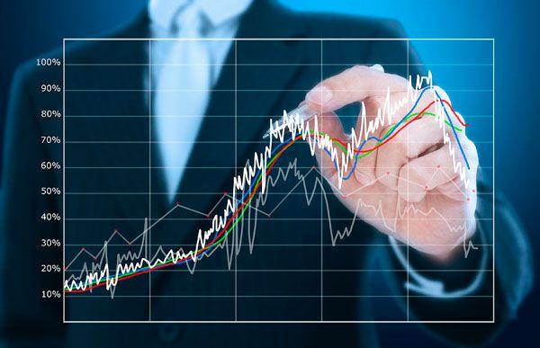 పటిష్ట లాభాలతో ముగింపు Nifty end above 8150 , sensex up by 100 points  http://www.profityourtrade.in/news-list-view.php?vid=662