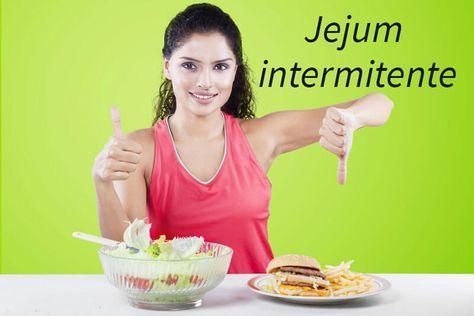 Jejum intermitente: tô fazendo e tá funcionando muito bem pra ajudar no emagrecimento, no controle da insulina e da compulsão!