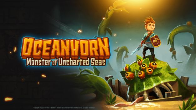http://static.iphonelife.com/sites/iphonelife.com/files/resize/Oceanhorn-Wallpaper-1080p-626x352.png