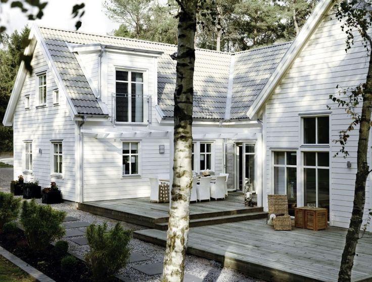 Die besten 25+ New England Häuser Ideen auf Pinterest Täfelung - eklektischen stil einfamilienhaus renoviert