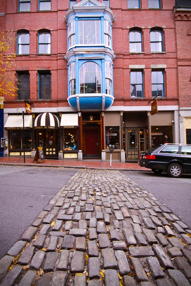 67 best images about maine road trip ideas on pinterest - Portland maine hotels old port district ...