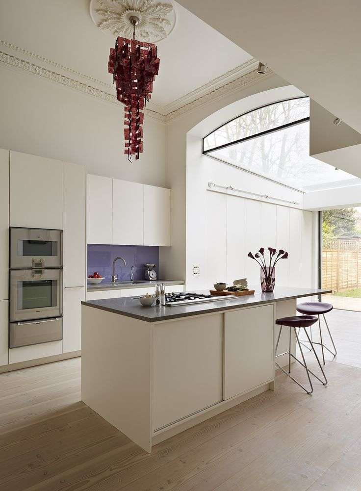 19 Best Images About Glass Extensions On Pinterest