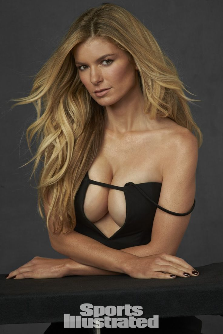 2014 Swimsuit: Legends | heidi klum/sports wear | Marisa ...