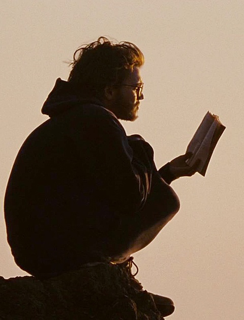 the adventure of chris to find true happiness in into the wild a movie by sean penn This list of the top 100 greatest gay movies is probably going to generate some  the search for true love and happiness takes a detour  sean penn, james franco.