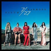 RADIO   CORAZÓN  MUSICAL  TV: FIFTH HARMONY ANUNCIAN NUEVO DISCO 7/27