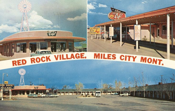"""https://flic.kr/p/SbKQnL 