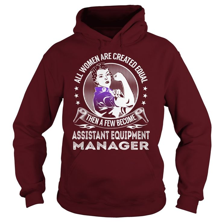 Assistant Equipment Manager #gift #ideas #Popular #Everything #Videos #Shop #Animals #pets #Architecture #Art #Cars #motorcycles #Celebrities #DIY #crafts #Design #Education #Entertainment #Food #drink #Gardening #Geek #Hair #beauty #Health #fitness #History #Holidays #events #Home decor #Humor #Illustrations #posters #Kids #parenting #Men #Outdoors #Photography #Products #Quotes #Science #nature #Sports #Tattoos #Technology #Travel #Weddings #Women