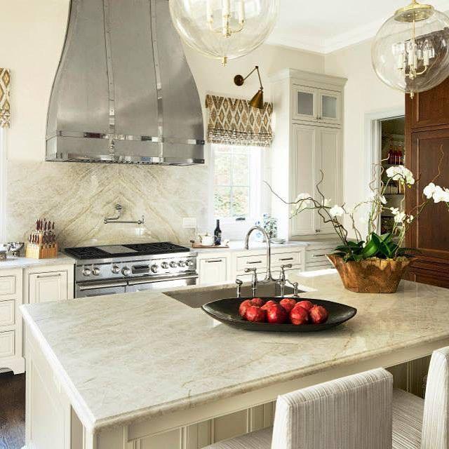 White Kitchen 2014 best 25+ taj mahal quartzite ideas on pinterest | granite kitchen