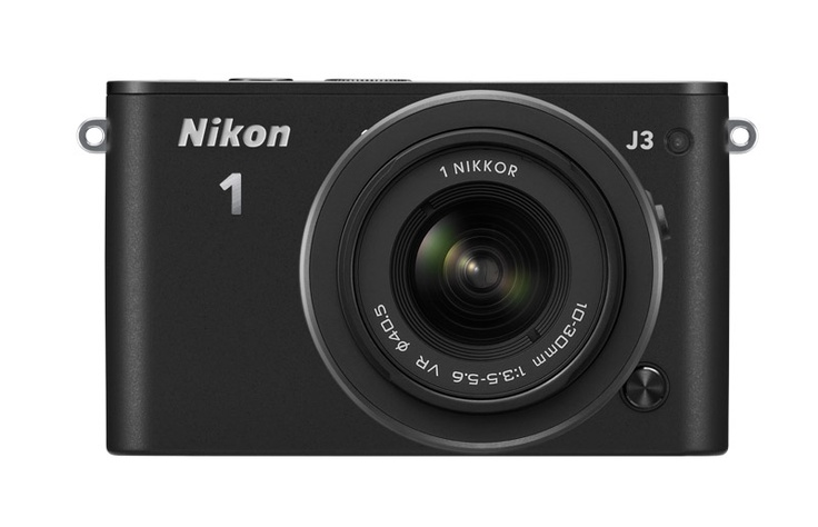 Tra le tante novità tecnologiche e fotografiche del nuovo anno c'è sicuramente anche la nuova gamma Nikon 1, con nuovi modelli ed obiettivi.    Per iniziare le nuovissime Nikon 1J3 e Nikon 1S1 con il corpo macchina più piccolo al mondo, un sensore ultra veloce in formato CX ed una ripresa velocissima a 15 fps.