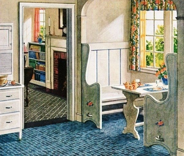 13 Best Sears Kit Homes 1900