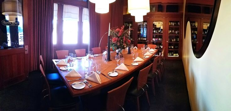 1000 Images About Our Restaurant On Pinterest  Lakes French And Best Dallas Restaurants With Private Dining Rooms Inspiration