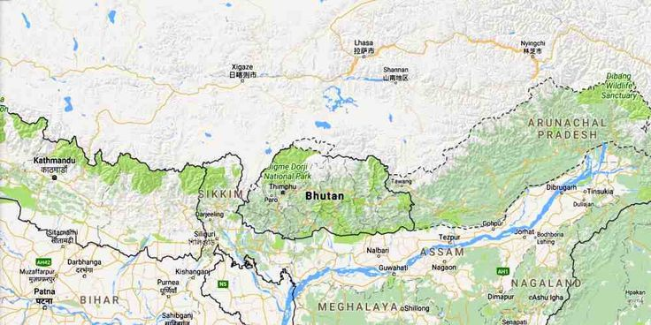 """Top News: """"INDIA POLITICS: India Must Prevent China From Grabbing Bhutan"""" - https://i2.wp.com/politicoscope.com/wp-content/uploads/2017/07/Sikkim-Doka-La-Butan-News.jpg?fit=1000%2C500 - The recent standoff between India and China over the Doka La area is one of the many tactical attempts by China at a strategic containment of India.  on Politics - http://politicoscope.com/2017/07/25/india-politics-india-must-prevent-china-from-grabbing-bhutan/."""