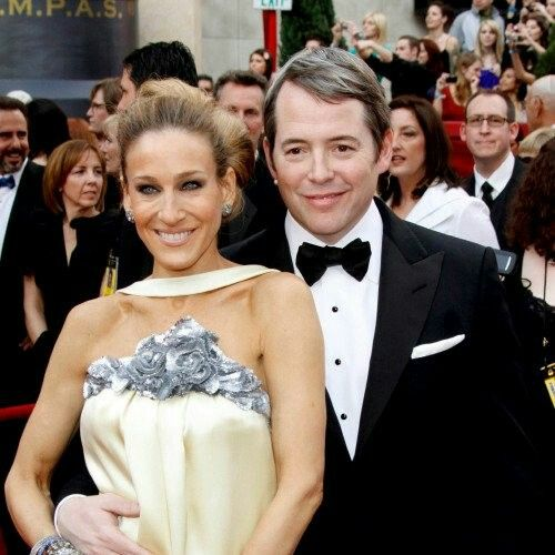 Sarah Jessica Parker Wedding Gown: 267 Best Images About Married 20-39 Years On Pinterest