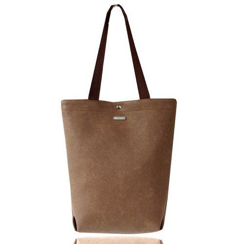 Basic Shopper no. 26